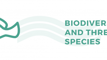 Biodiversity and Threatened Species