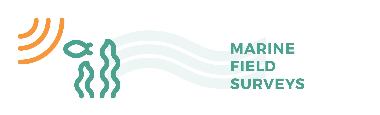 Marine Field Surveys